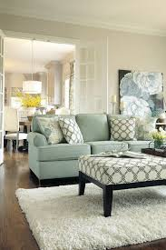 decorating blogs southern colorful living room traditional home decorating ideas classic