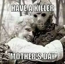 Jason Voorhees Meme - jason voorhees myers haunted house home facebook