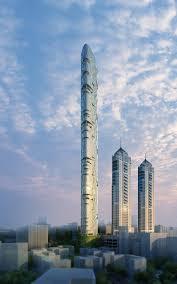 skyscrapers of the future top 5 concept designs virgin