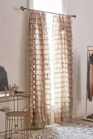 92 best stylish window treatments images on pinterest curtains