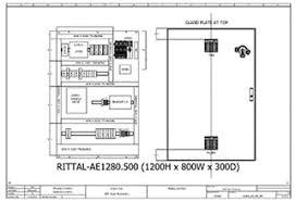 electrical panel design u0026 robotic installation phoenix control