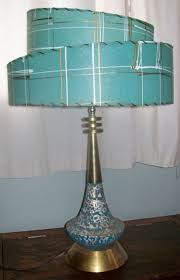 Mid Century Table Lamps 355 Best Mid Century Modern Lamps Images On Pinterest Vintage