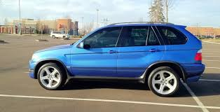 2001 bmw x5 4 4 specs the bmw x5 a look back the about cars
