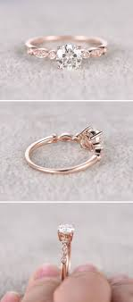 simple engagement ring jewelry rings simple engagement rings for men white gold