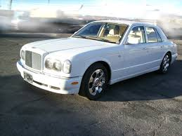bentley arnage custom car picker white bentley arnage