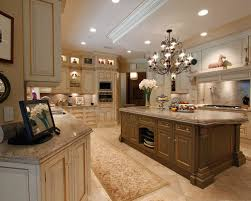 Beautiful Clive Christian Kitchen Houzz - Clive christian kitchen cabinets