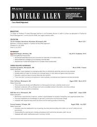 Creative Resume Headers Resume Header Example Search Marvellous Resume Heading Examples