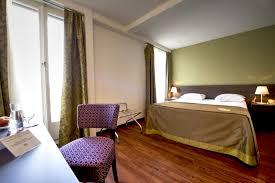hotel geneve dans la chambre hôtel montana ève chambre superior
