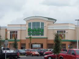 south deland publix to celebrate with grand opening the west