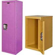 kids lockers lockers hallowell hallowell 174 kids lockers