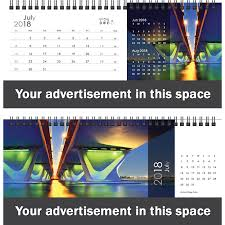 design your own desk calendar design your own calendars online sandsoftime blog