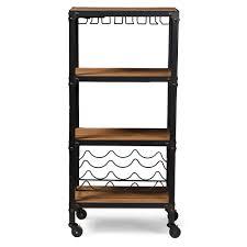modern furniture kitchen kitchen carts dining room furniture affordable modern