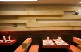 restaurant interior design trends interior design company in