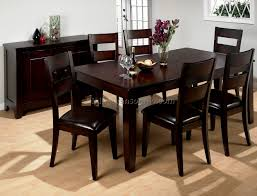 long dining room tables for sale long dining room tables for sale 4 best dining room furniture