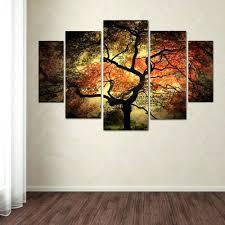 Home Decor Wall Art Stickers Wall Ideas Home Wall Art Stickers Home Decor Wall Art Ideas The