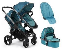 the online baby store for baby furniture and accessories in australia