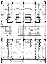 floor layout dormus mypods floor plan