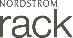 abercrombie fitch black friday sale 50 sitewide free