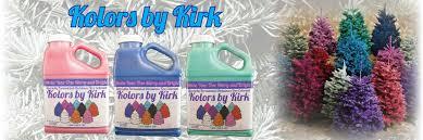 home kirk company