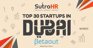 resume sle entry level hr assistants paytm wallet top 30 startups in dubai hr consulting for startups in dubai
