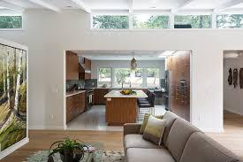 minecraft furniture kitchen kitchen modern granite xbox minecraft countertops galley furniture