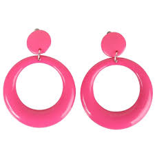 70s earrings 70s hoop earrings best earring 2017