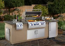 fire magic echelon diamond 790i fireside outdoor kitchens
