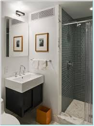 bathroom remodeling ideas for small bathrooms torahenfamilia com