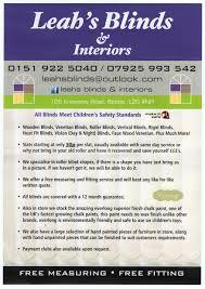 special offers leah u0027s blinds u0026 interiors discount window blinds