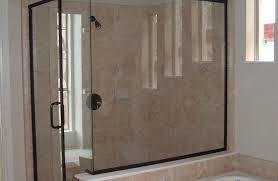 Shower Door Drip Rail And Sweep Drip Rail For Frameless Shower Door Shower Doors