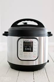 black friday amazon pressure cookers pressure cooker peppermint crio bru tidbits