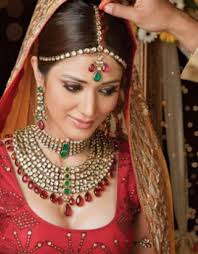 hairstyles download bridal hairstyle video free download trend hairstyle and haircut ideas