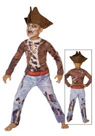 boys dead pirate costume halloween costume ideas 2016
