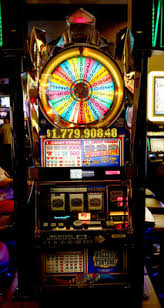 table mountain casino concerts table mountain casino announces their new million dollar winner
