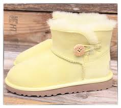 ugg australia cyber monday sale 228 best womens images on gifts winter