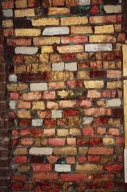 20 best painted brick images on pinterest painted bricks white