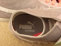 shopping for s boots in india shoes shopping india unisex eco ortholite