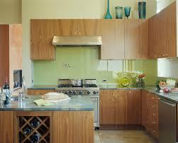 Stylish Design Glass Backsplashes For Kitchens Kitchen Backsplash - Glass kitchen backsplash