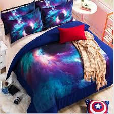 house stupendous space cot bed duvet set d galaxy comforter