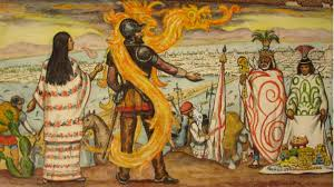 the forgotten story of spanish conquerors in north america