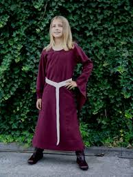 medieval dress lc14007 pirates cave