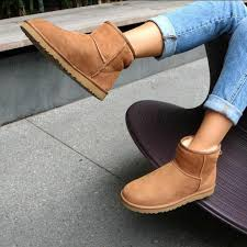 ugg mini sale womens 173 best uggs images on casual shoes and ugg