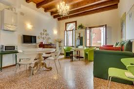chambres d hotes 19鑪e 威尼斯公寓 apartments in venice 威尼斯 訂房優惠及旅客評論 智遊