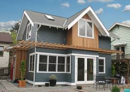 fine homebuilding houses 2012 best small house award from fine homebuilding cast architecture