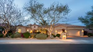 single level homes for sale ahwatukee current listings