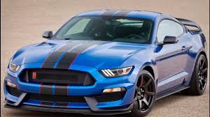 hoonigan mustang interior ford mustang 2017 shelby gt350 mustang youtube