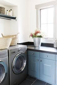 tips for the perfect laundry room u2014 studio mcgee