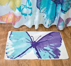 cheap bath butterfly find bath butterfly deals on line at alibaba com