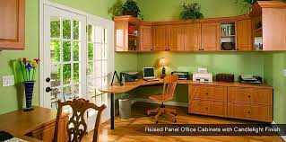 Home Office Cabinets  Office Storage  Home Office Organizers