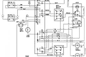 indesit washing machine motor wiring diagram wiring diagram